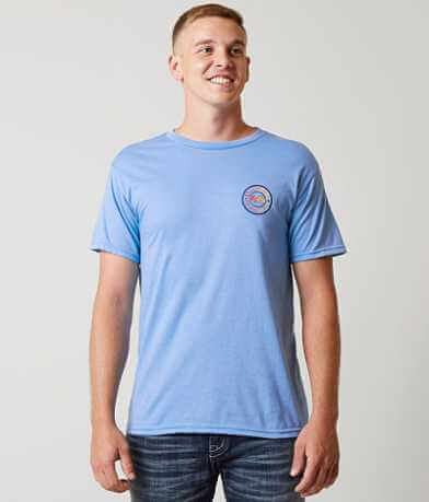 Billabong Flip T-Shirt