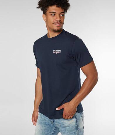 Billabong Maker T-Shirt