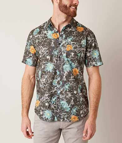 Billabong Dream Shirt