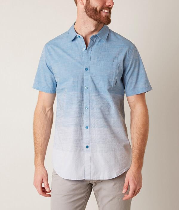 Billabong Billabong Faderade Faderade Shirt Shirt PqP7wx1S