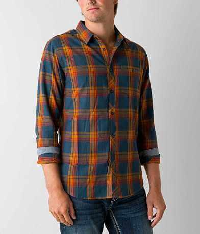 Billabong Bellford Shirt