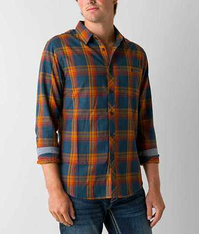 Billabong Bellford Shirt