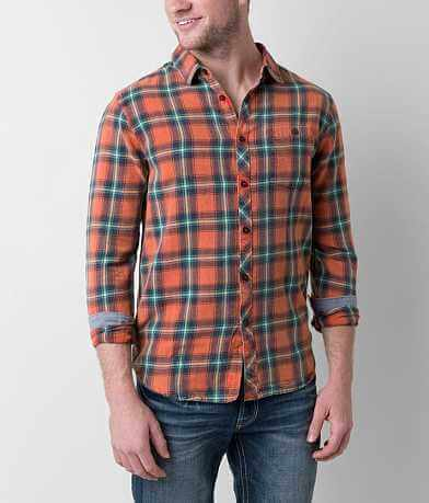 Billabong Fremont Shirt