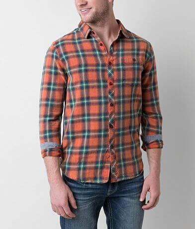 Billabong Fremont Shirt