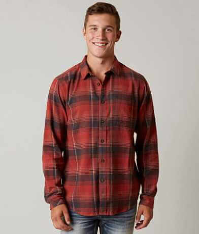 Billabong Coastline Shirt