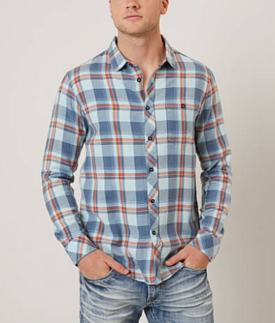 Billabong Vantage Shirt