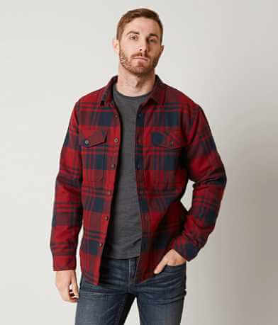 Billabong Wilshire Jacket