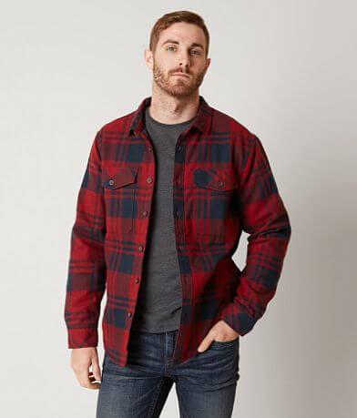 Billabong Wilshire Jacket