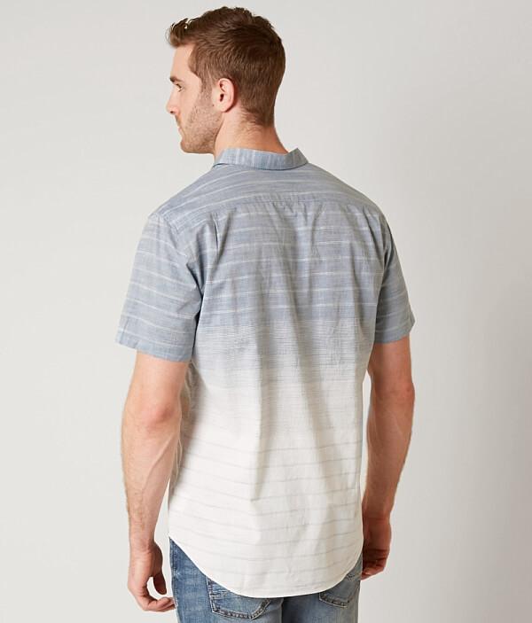 Billabong Shirt Shirt Faderade Faderade Shirt Faderade Billabong Billabong Shirt Faderade Billabong 1rxw1qFH