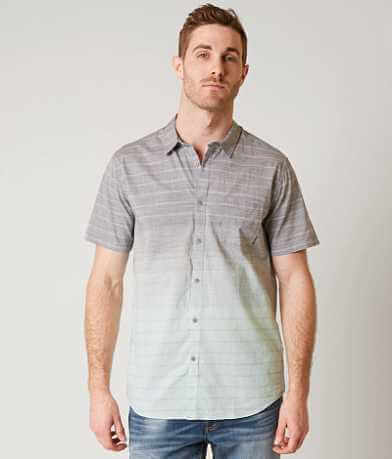 Billabong Faderade Shirt