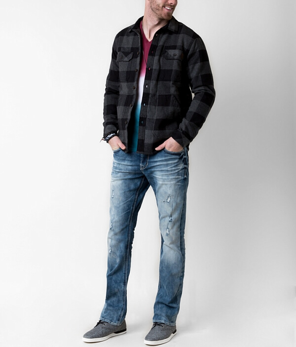 Jacket Billabong Kingsman Kingsman Jacket Billabong Billabong Jacket Billabong Kingsman p5wFgHqH