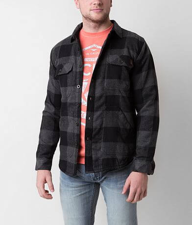 Billabong Kingsman Jacket