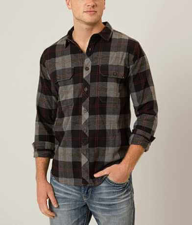 Billabong Grayson Shirt