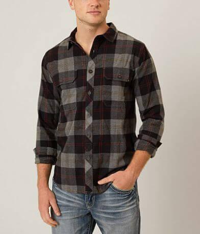 Billabong Grayson Shirt
