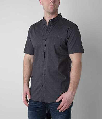Billabong Shifty Shirt
