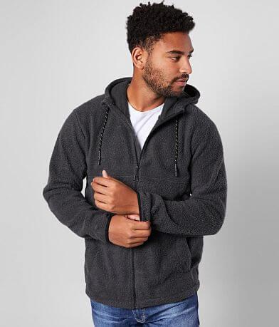 Billabong Boundary Hooded Sweatshirt