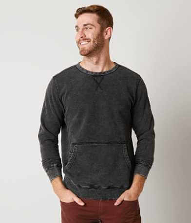 Billabong Wave Washed Sweatshirt