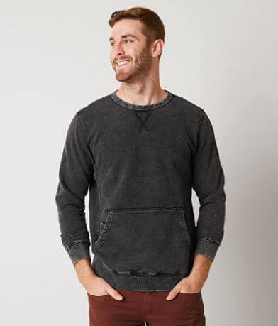 Billabong Wave Washed Sweatshirt
