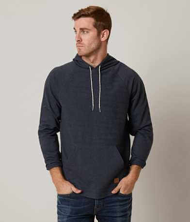 Billabong Maxwell Hooded Sweatshirt