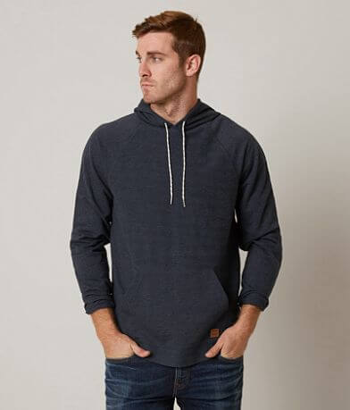 Billabong Maxwell Hooded Sweatshirt