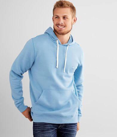 Billabong All Day Hooded Sweatshirt