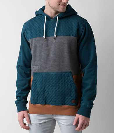Billabong Derby Sweatshirt