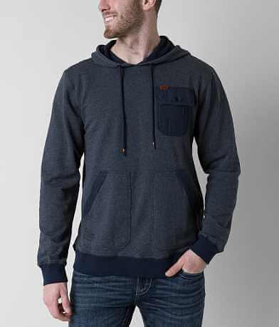 Billabong Coastal Sweatshirt