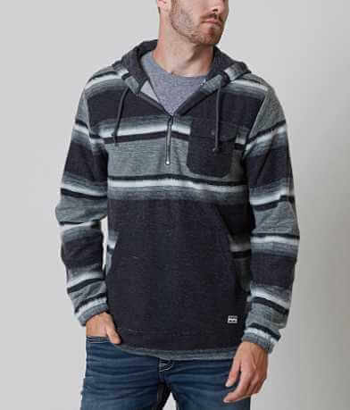 Billabong Diego Hooded Sweatshirt