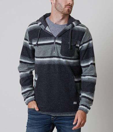 Billabong Diego Hooded Sweatshirt