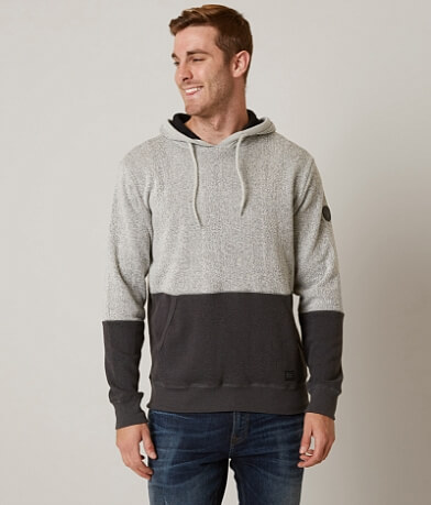 Billabong Radar Hooded Sweatshirt