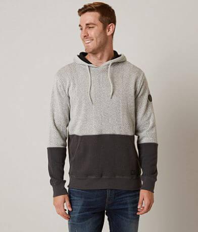Billabong Radar Hooded Sweatshirt