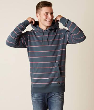 Billabong 73 Hooded Sweatshirt