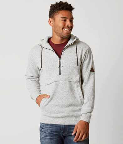 Billabong Boundary Furnace Sweatshirt