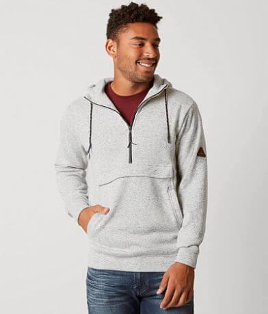 Billabong Boundary Furnace Sweatshirt