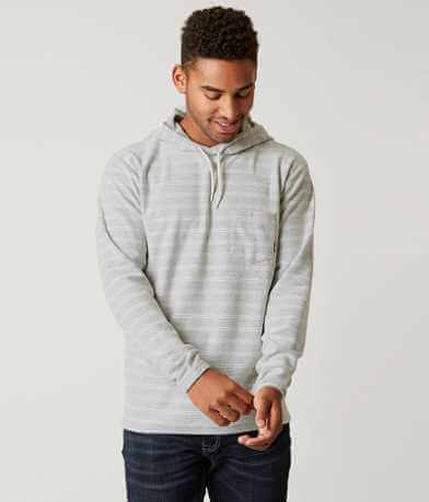 Billabong Flecker Hooded Sweatshirt