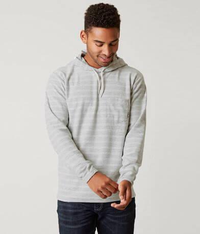 Billabong Flecker Hooded Sweatshirt