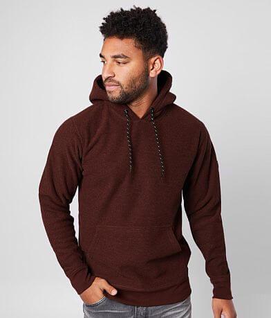 Billabong Outpost Hooded Sweatshirt