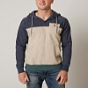 Buckle deals on Billabong Balance Sweatshirt