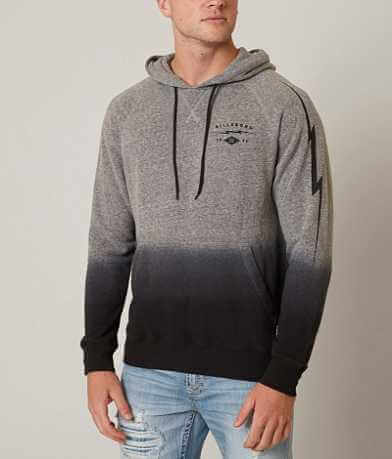 Billabong Big Dipper Sweatshirt
