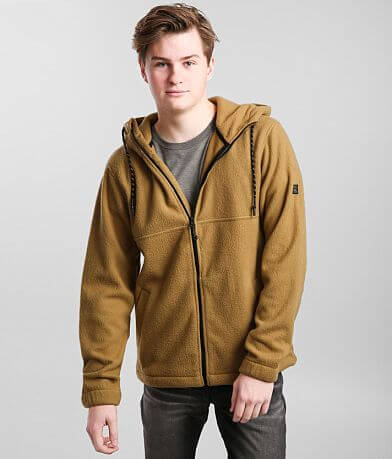 Billabong Boundary Hooded Sweatshirt
