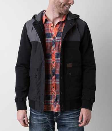 Billabong Trigg Jacket