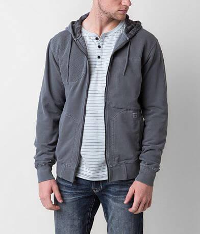 Billabong Hobart Sweatshirt