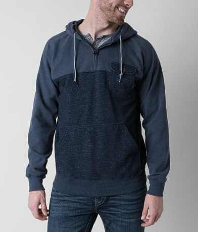 Billabong Balance Sweatshirt