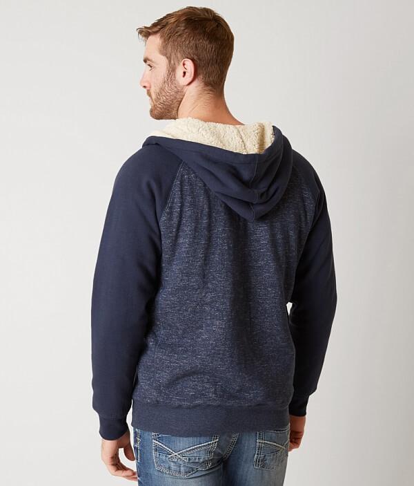 Hooded Sweatshirt Billabong Balance Billabong Balance Billabong Balance Hooded Billabong Hooded Sweatshirt Sweatshirt 7YpRqY