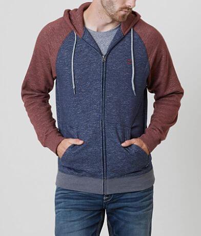 Billabong Balance Hooded Sweatshirt