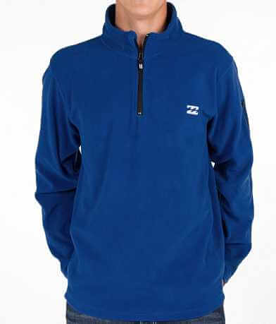 Billabong Pressure Sweatshirt
