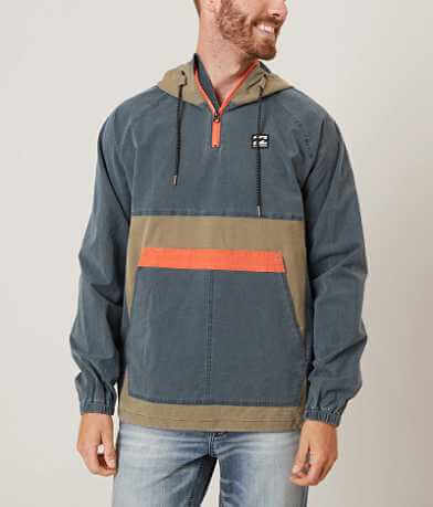 Billabong New Order Jacket