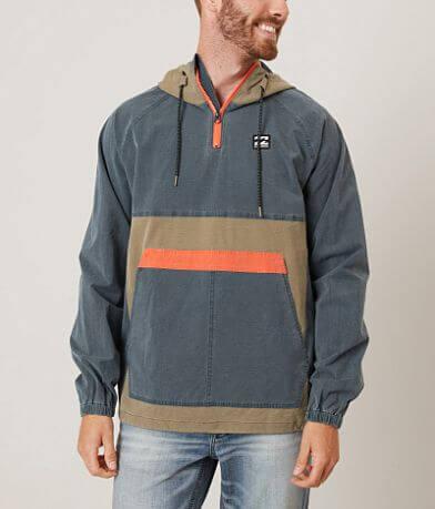 Billabong New Order Jacket