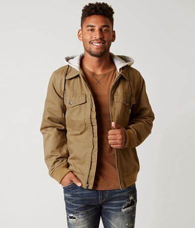 Billabong Barlow Jacket