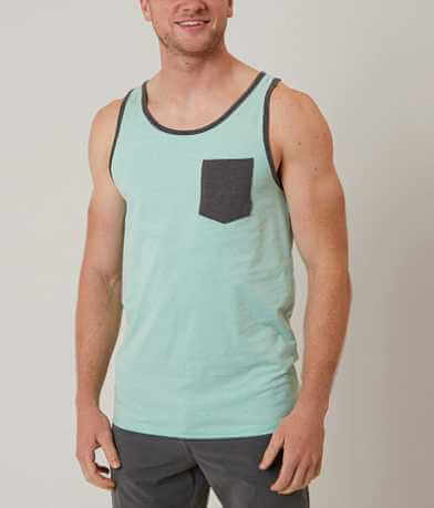 Billabong Zenith Tank Top